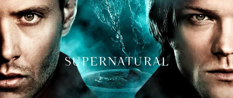 スーパーナチュラル(super natural)