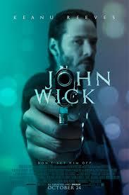 ジョン・ウィックの画像 p1_5
