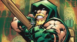 Green-Arrow-dc-comics-251211_1024_768