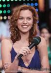 MTV-s-TRL-hilarie-burton-614420_1056_1500