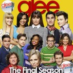 Glee(グリー)シーズン6 ファイナル・シーズン 挿入曲まとめ