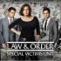 LAW & ORDER(ローアンドオーダー):性犯罪特捜班 無料視聴まとめ